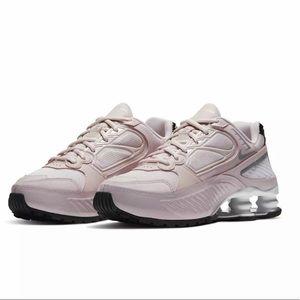 NIB Nike W Shox Enigma 9000 Womens Shoes